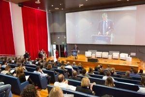 digitalyzation 3 unina effe erre congressi