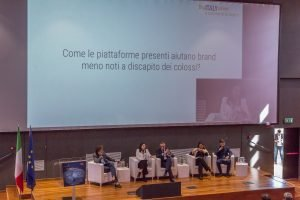 digitalyzation unina effe erre congressi evento
