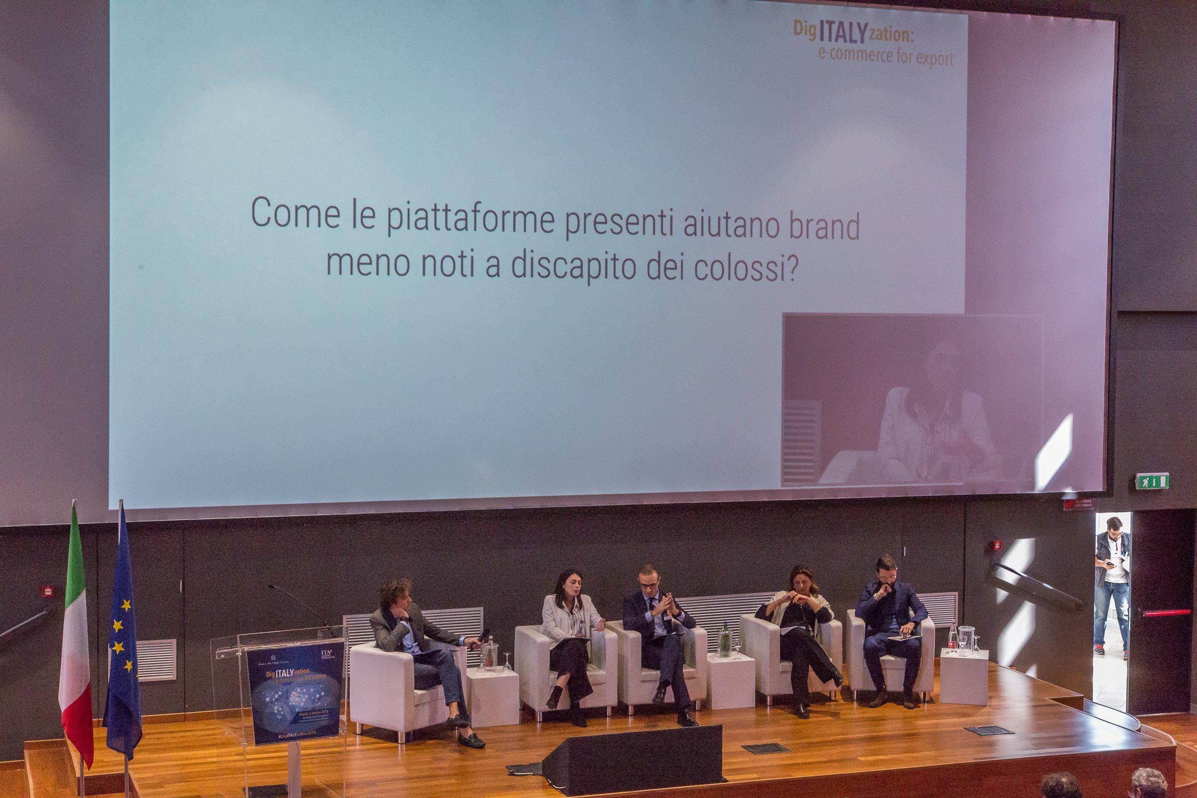 conferenza_centro_congressi_san_giovanni