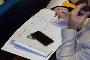 digitalyzation unina effe erre congressi eventi