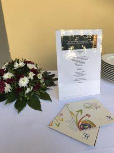 catering eventi napoli federico II MEPA