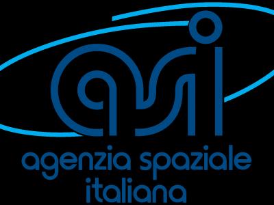 Agenzia spaziale italiana effe erre congressi