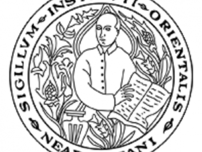 eventi università napoli