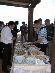 iutam 2010 effe erre congressi capri