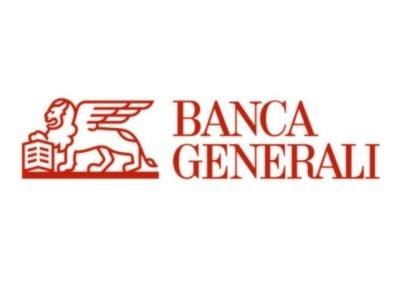 kick off banca generali