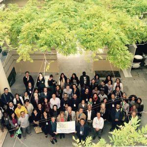 Metchnikoff's Legacy: Tissue Phagocytes and Function scuola ceppellini effe erre congressi