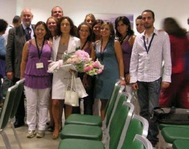 EAPL Conference effe erre congressi sorrento