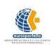 Erasmus Welcome Day eurosportello effe erre congressi