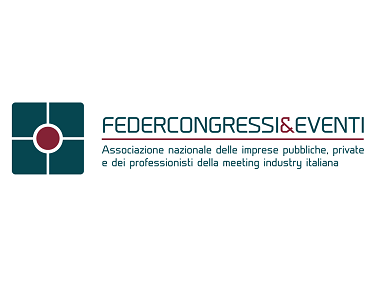 The Meeting Industry in Campania effe erre congressi