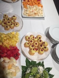 mamt catering napoli
