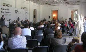 organizzazione congressi napoli