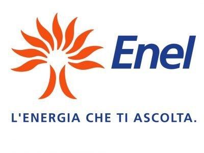 eventi effe erre congressi Enel