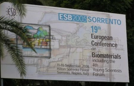 convegni-scientifici-ESB-2005.jpg