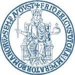 Erasmus Day 2016 Eventi Federico II, eventi università napoli
