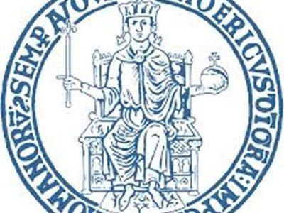 Eventi Federico II, eventi università napoli