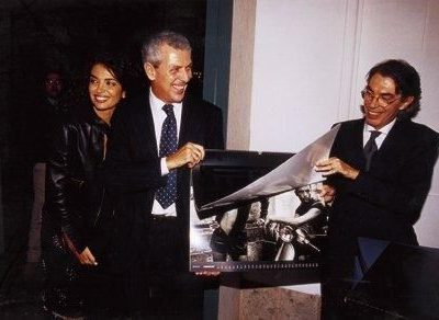meeting-aziendali-napoli-presentazione-calendario-pirelli-2001.jpg