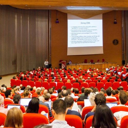 effe erre congressi napoli - organizzazione congressi scientifici