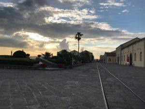 museo nazionale di pietrarsa effe erre congressi napoli