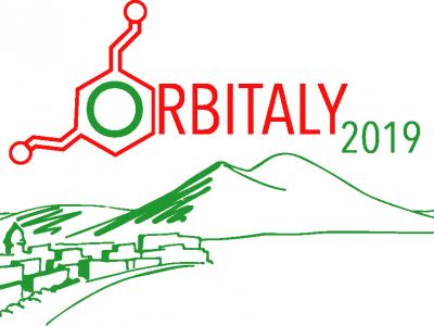 orbitaly 2019 effe erre congressi