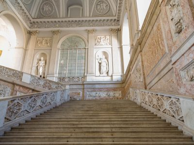 eventi-esclusivi-palazzo-reale-di-napoli