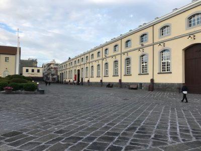 congressi-museo-di-pietrarsa