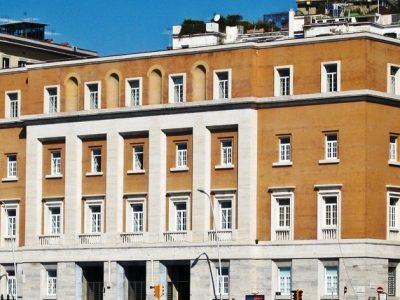 Centro-Congressi-Federico-Partenope