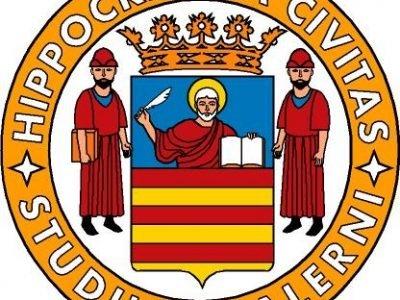 Logo-Università-di-Salerno.jpg