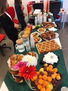 catering-centro-congressi-paradiso