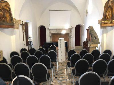 conferenza-capri-effe-erre