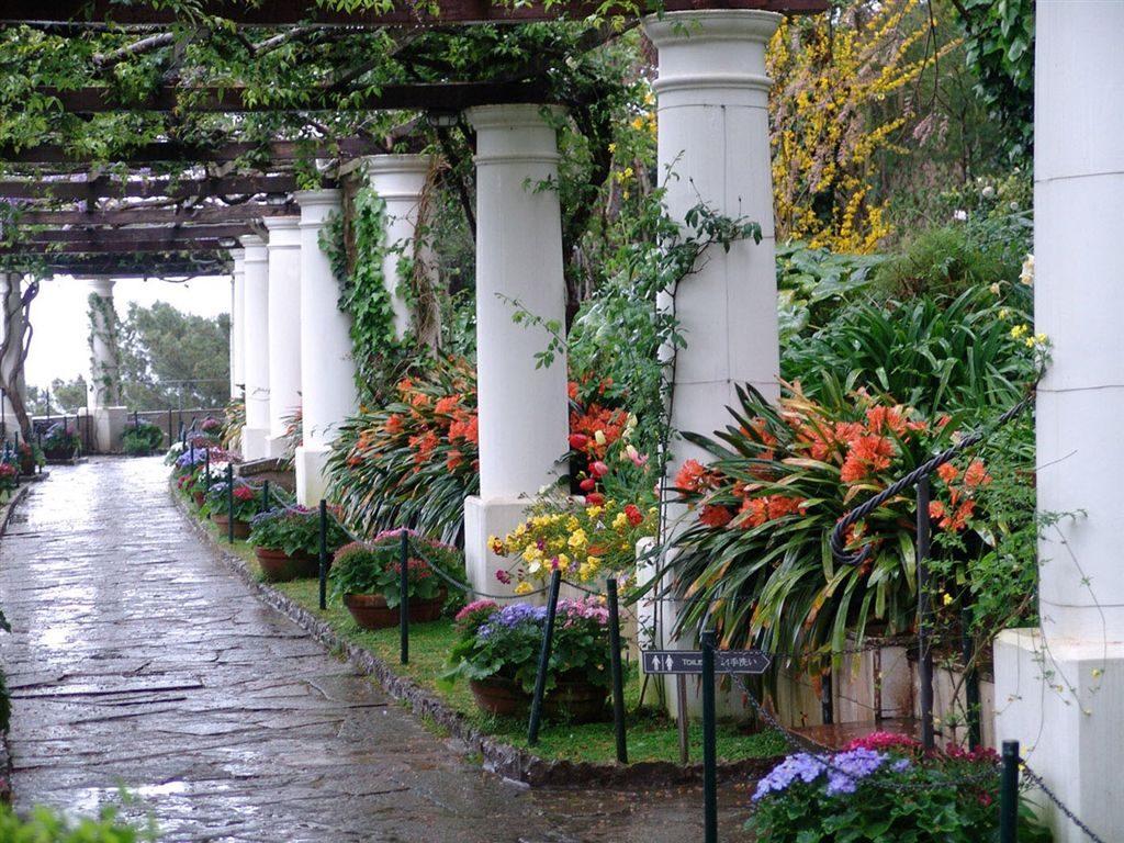 giardino-villa-san-michele-capri