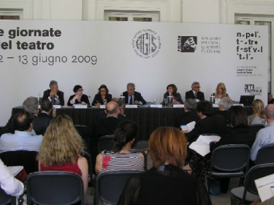 giornate-teatro-2009