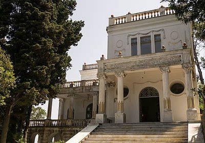 eventi-villa-lysis-capri
