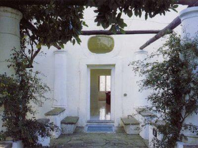 villa-orlandi-capri.jpg