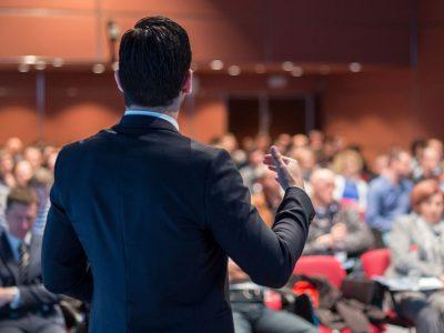 public-speaker.jpg