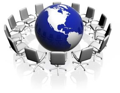 conferenze-online.jpg