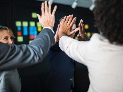 team-building-virtuale.jpg