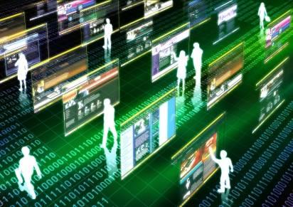 congressi-virtuali-effe-erre-congressi.jpg