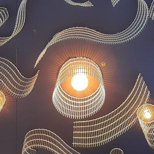 elementi-luce-britannique-napoli.jpg
