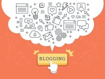 blog-aziendale.jpg