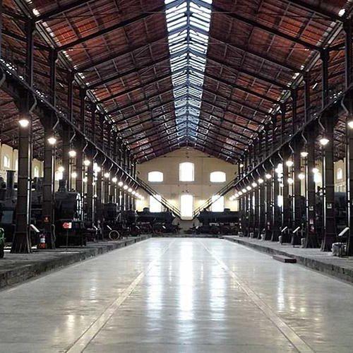 museo-di-pietrarsa