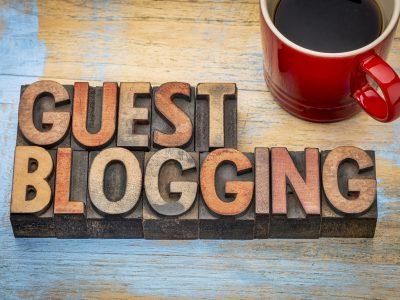 guest_blogging_effe_erre_congressi.jpg