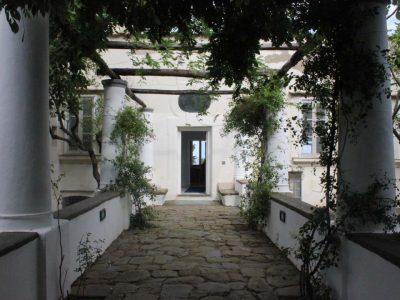 villa-orlandi-1