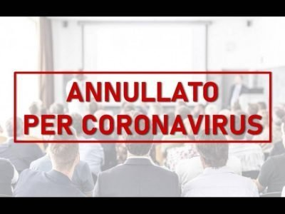 eventi_cancellati_per_covid_effe_erre_congressi.jpg