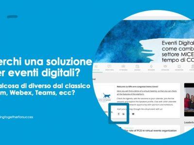 demo eventi digitali