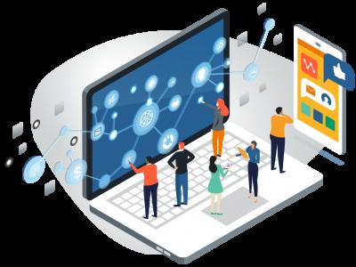 piattaforme per eventi virtuali
