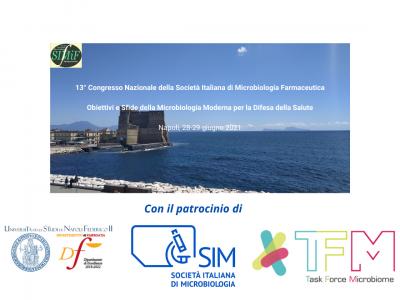 Logo SIMiF