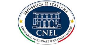 Consiglio Nazionale Economia e Lavoro