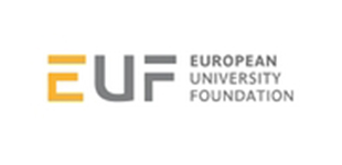 European University Foundation