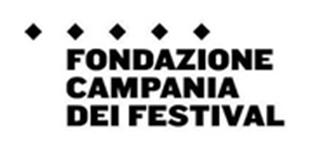 Fondazione Campania dei Festival