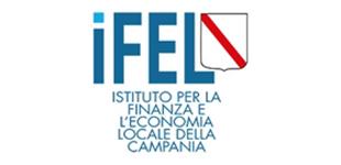 Istituto per la Finanza e l'Economia Locale della Campania